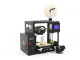 LulzBot Mini 2 Precision Metal Cast Bundle