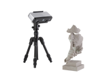 Afinia EinScan-SP Platinum 3D Scanner with Turntable