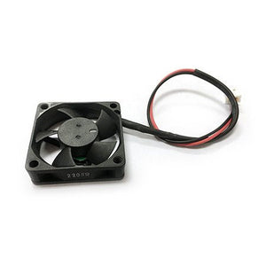 Raise3D Extruder Fan for N-Series 3D Printers