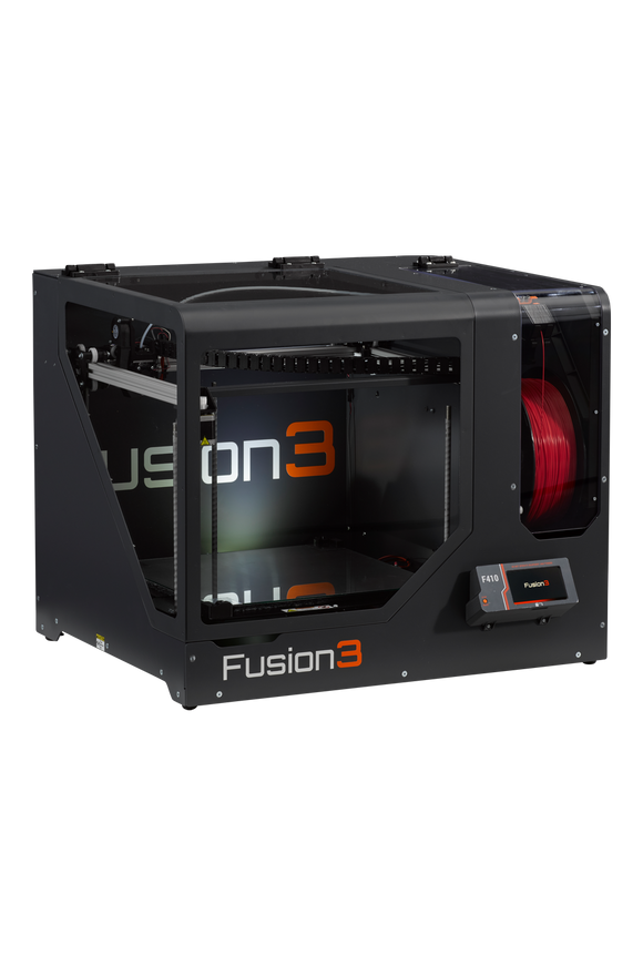 Fusion3 F410 High Performance 3D Printer