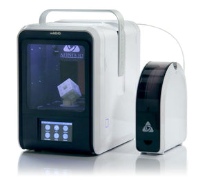 Afinia H400 Desktop 3D Printer - Open Box
