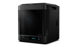 Zortrax Inventure 3D Printer with DSS (Dissolvable Support System)