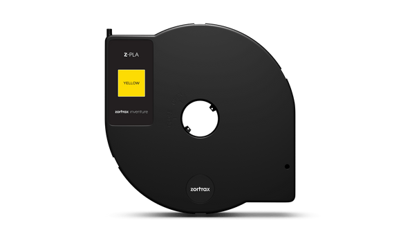 Zortrax Inventure Z-PLA Filament Cartridge - 350g