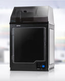 Zortrax M300 Plus - Large Volume High-Performance 3D Printer