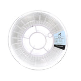 Kimya PC-S 3D Printer Filament - 750g Spool