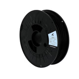 Kimya PLA-R 3D Printer Filament - 750g Spool