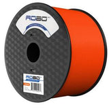 Robo3D PLA Printer Filament