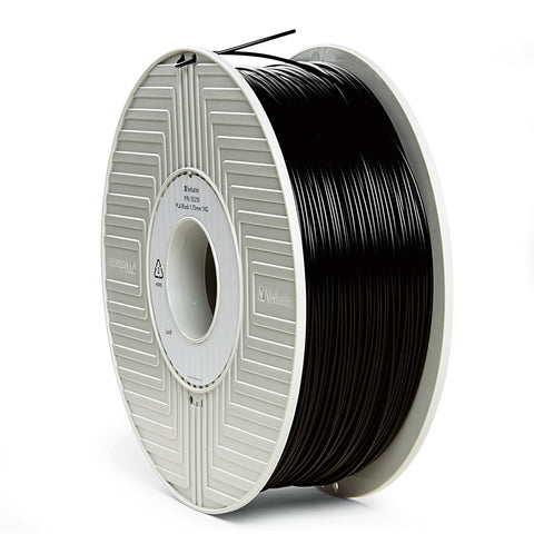 Verbatim PLA - 1kg Spool - Premium Filament for Your 3D Printer
