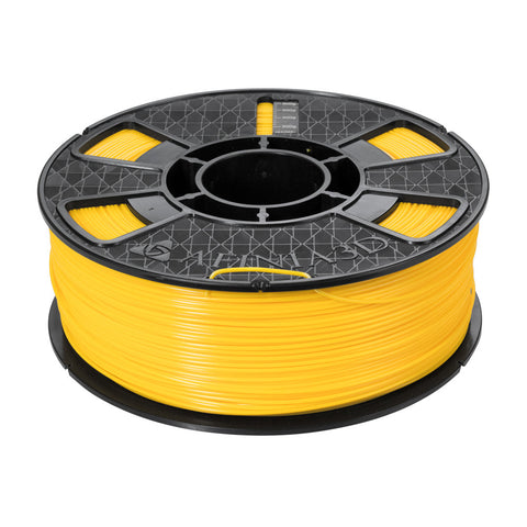 Afinia Premium PLUS  1.75mm ABS Filament - 1kg Spool