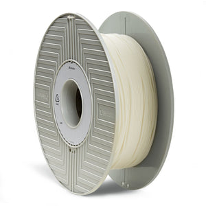 Verbatim Flexible PRIMALLOY 1.75mm/3.00mm 3D Printer Filament - 500g Spool