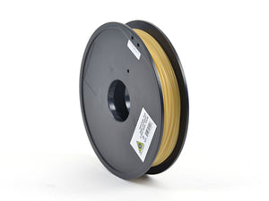 eSun Water Soluble PVA Support Material - 3mm Filament, 0.5kg Reel