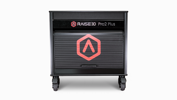 Raise3D Printer Cart for Pro2 Plus/N2 Plus3D Printers