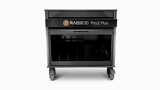 Raise3D Printer Cart for Pro2 Plus/N2 Plus 3D Printers - Open Box