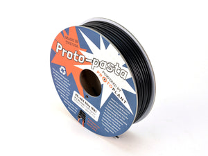Proto-Pasta PC-ABS Alloy 3D Printer Filament - 2.85mm, 500g Reel