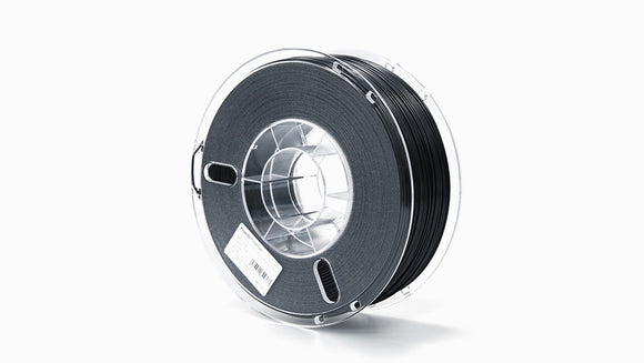 Raise3D Premium ASA Filament - 1.75mm Diameter - 1kg Spool