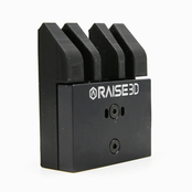 Raise3D N-Series Filament Run-Out Sensor Add-On