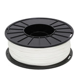 Closeout! Profound3D Professional ABS 3D Printer Filament - 1.75mm - 1kg Spool