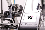 ZMorph VX Multi-Tool 3D Printer - Printing Set