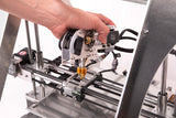 ZMorph VX Multi-Tool 3D Printer - Full Set