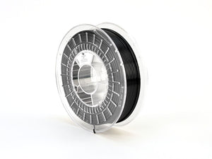 colorFabb_HT AM5300 Copolyester 3D Printer Filament -  3mm, 0.7kg Reel