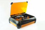 Emblaser 2 Laser Cutter/Engraver with Air Assist, Camera, and WiFi