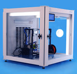 3DPrintClean 870 PRO 3D Printer Enclosure