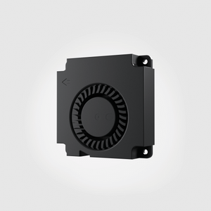 Zortrax M200 Plus/M300 Plus Radial Fan Cooler