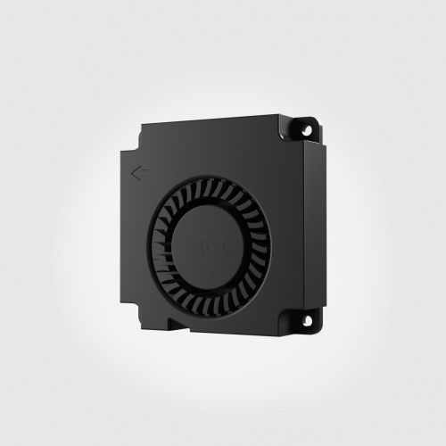 Zortrax M200 Plus Radial Fan Cooler