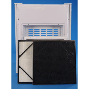 3DPrintClean Replacement VOC Filter