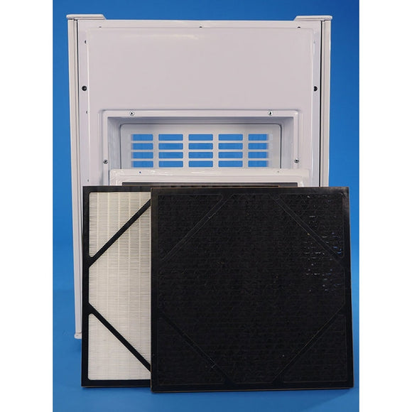 3DPrintClean Replacement UFP Filter