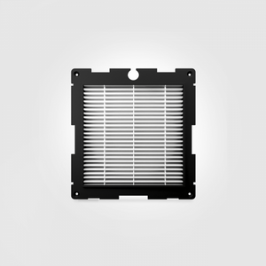 Replacement HEPA Filter for Zortrax Inventure