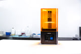 Zortrax Inkspire Resin UV LCD Desktop 3D Printer