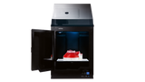 Zortrax M300 Dual - Professional Large Volume Dual Extrusion 3D Printer