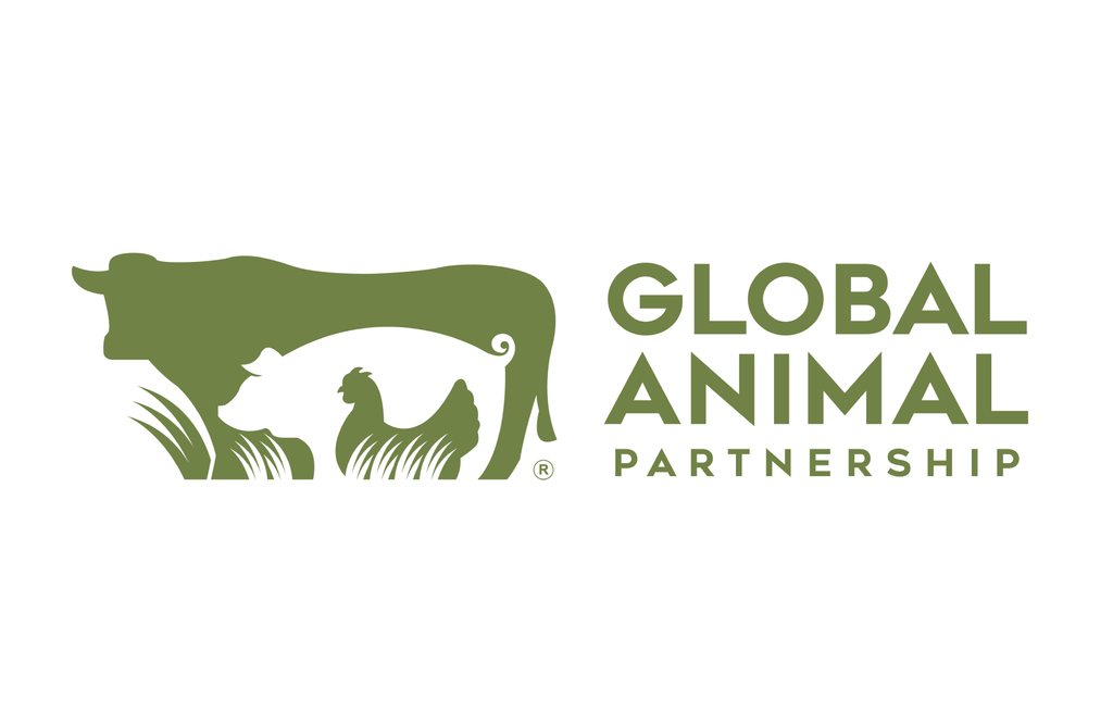 Bridging the GAP in Animal Welfare