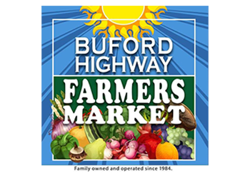 Buford Highway Farmers Market