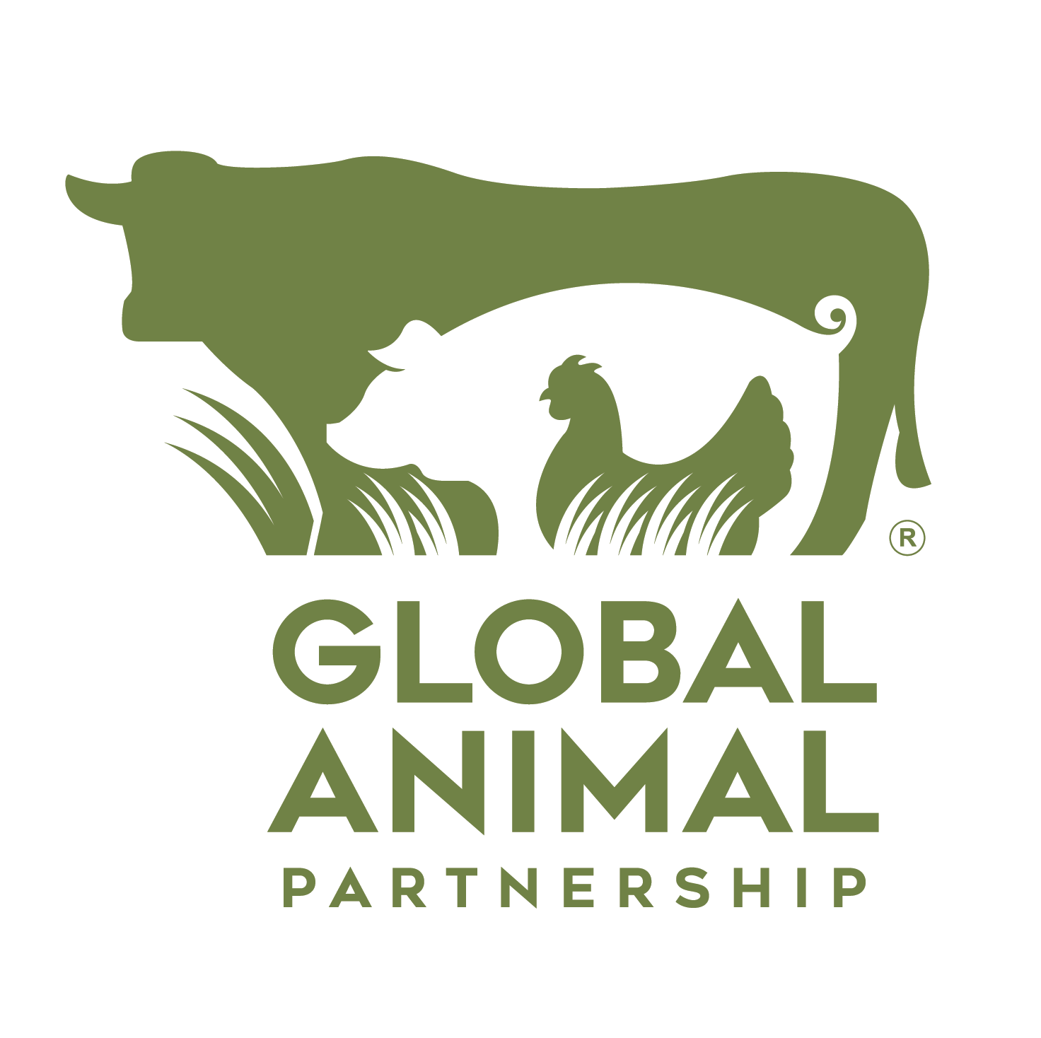 GAP Animal Welfare Program