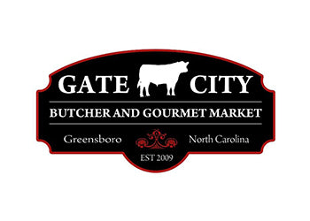 Gate City Butcher & Gourmet Market