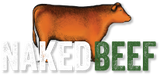 Naked Beef
