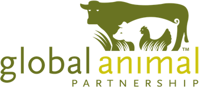 Global Animal Partnership Animal Welfare Program