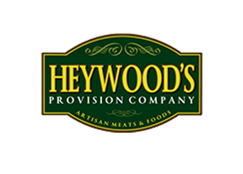 Heywood's Meats