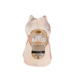 Whole Duck (Case of 3)