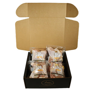 Chicken Drumsticks (8 packs, 1 lb. per pack)