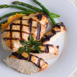 Boneless Skinless Chicken Breasts - Joyce Farms