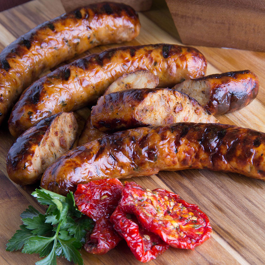 Chicken Sausage - Joyce Farms