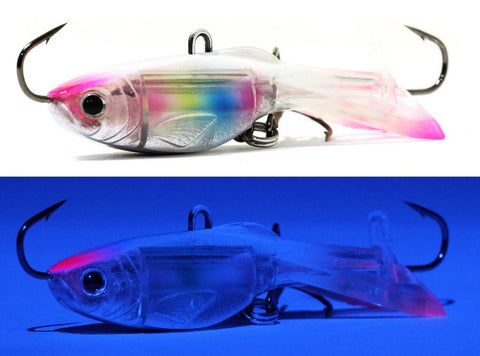 """acme fishing lures – tagged """"act"""" – hard and soft fishing, Soft Baits"""