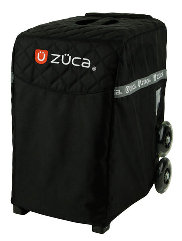ZUCA - SPORT TRAVEL COVER