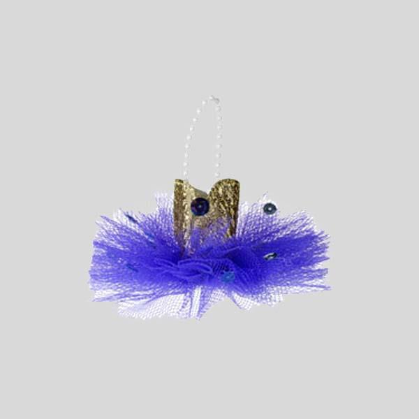 GRISHKO MINI TUTU COLLECTIBLES - #5501