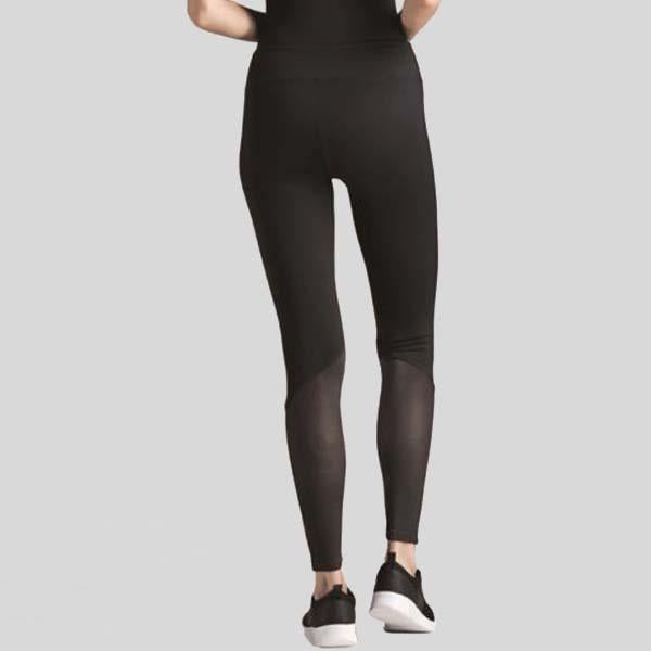 MONDOR ATHLETIC MESH LEGGING - ADULT #5625