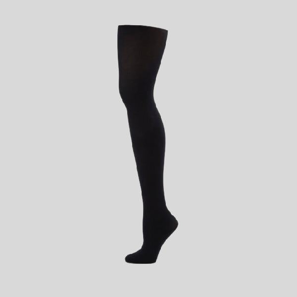CAPEZIO ULTRA SOFT TRANSITIONAL TIGHT- ADULT #1916