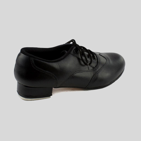 SO DANCA WILLOW TAP SHOE, ADULT - #TA48